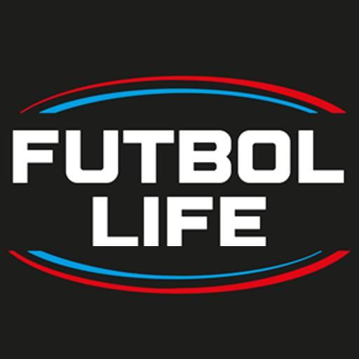Regalos de equipos de futbol futbollife